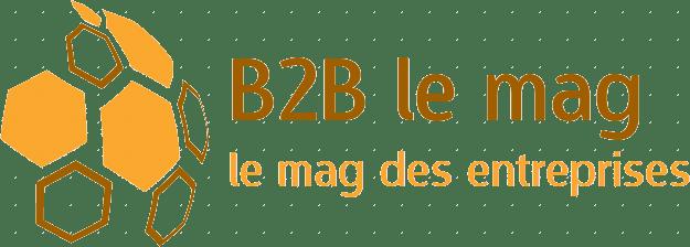 B2B Le Mag