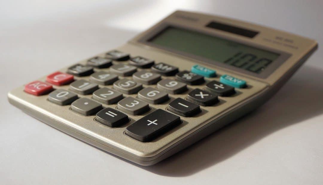 Comment se former au métier d'expert-comptable?