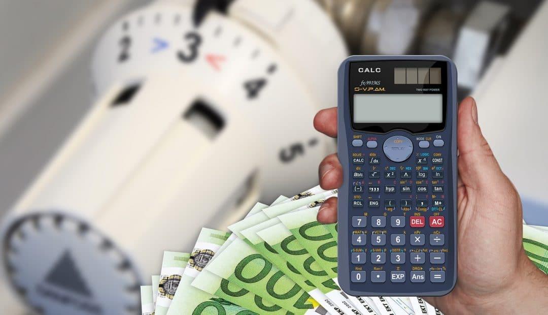 Comment maîtriser les coûts d'énergie dans une entreprise?