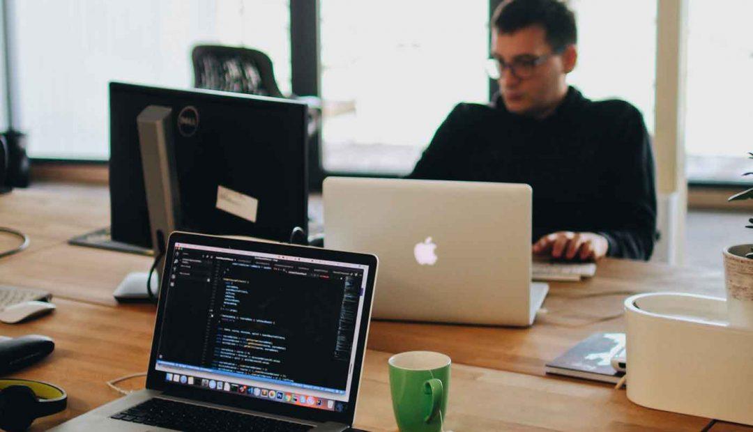 Comment devenir ingénieur en informatique ?