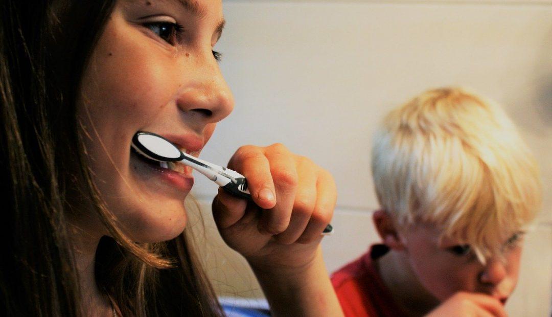 Quelles études pour apprendre le métier d'orthodontiste?