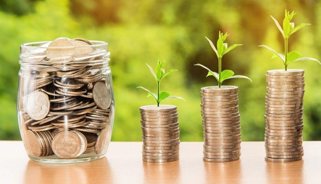 Création d'entreprise : trois alternatives au prêt bancaire !