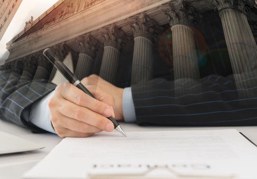 Quelles sont les prérogatives d'un avocat en droit social ?