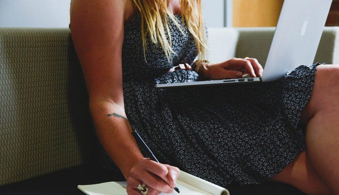 Comment bien entamer un travail en freelance ?