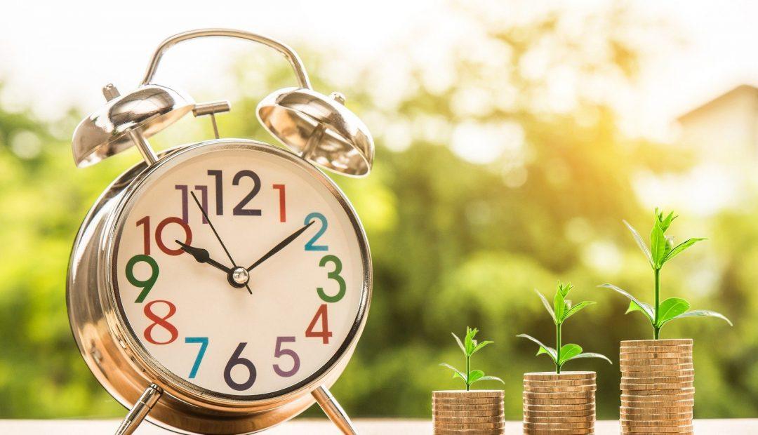 Les raisons pour ouvrir un compte dans une néobanque