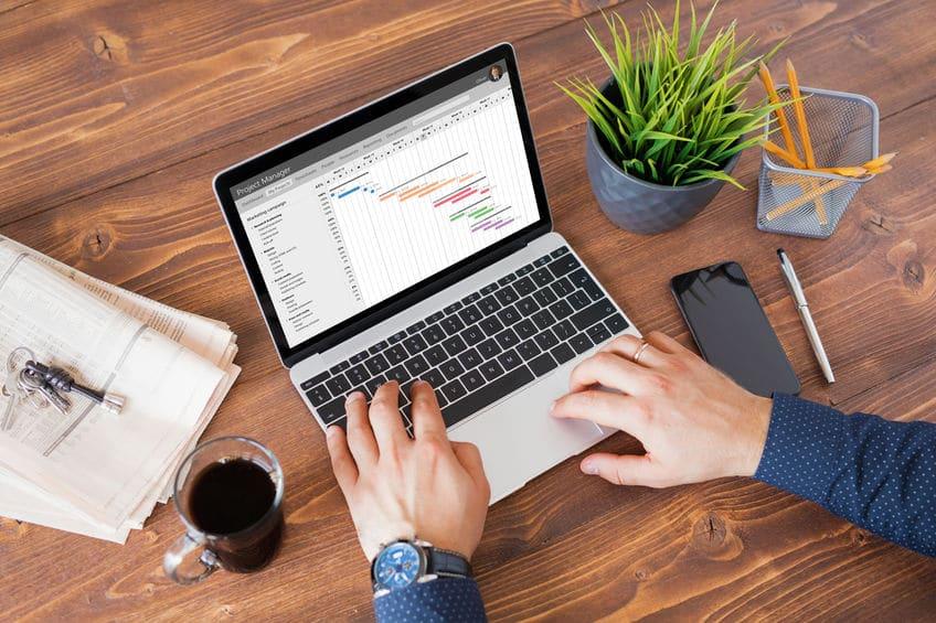 3 bonnes raisons d'utiliser le logiciel Excel dans votre activité