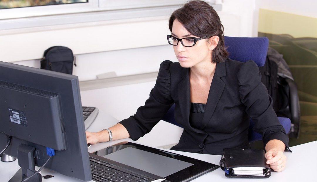 Les missions d'un expert-comptable à Paris