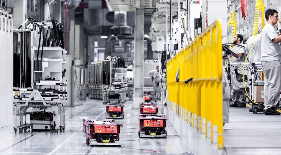 En quoi consiste la performance industrielle ?