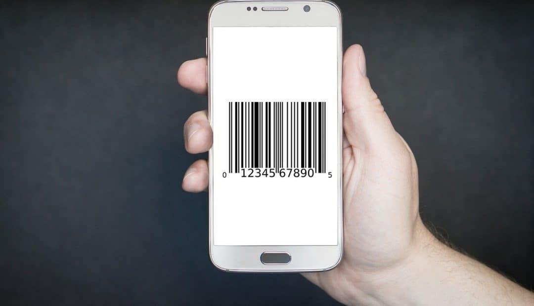 Quelles sont les solutions pour la traçabilité des produits ?