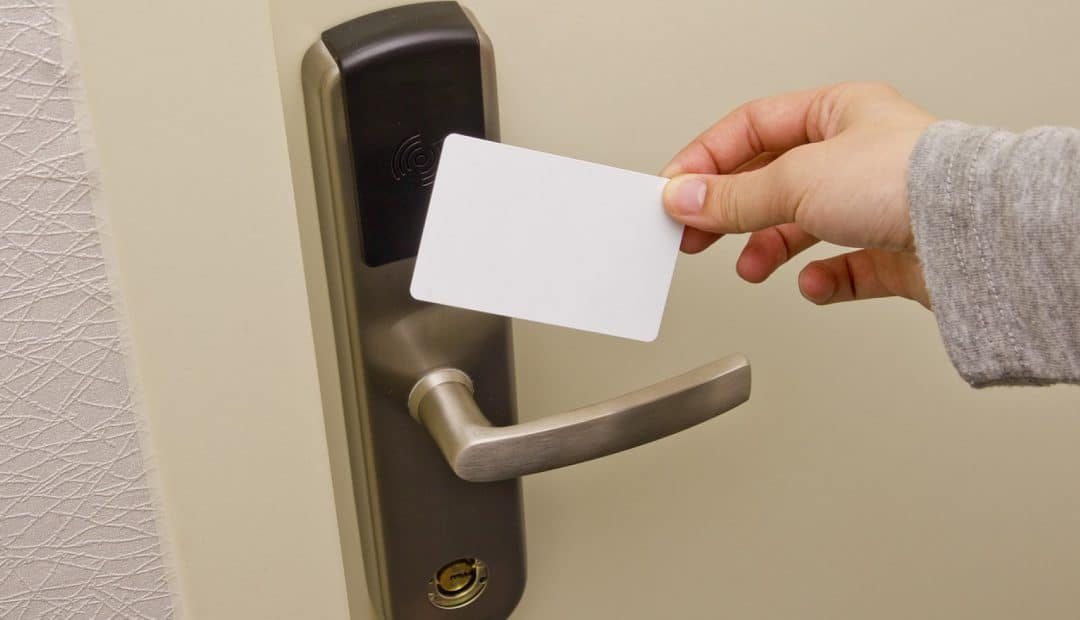 Entreprises : pourquoi ne pas miser sur des cartes RFID ?