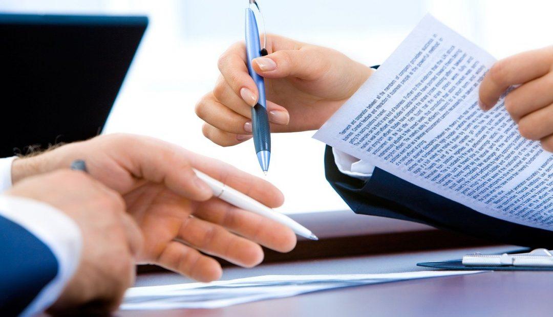 Cabinet de recrutement : assurance professionnelle pour les entreprises et les candidats
