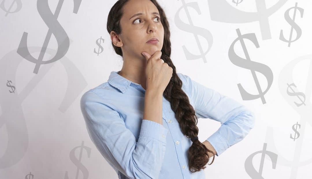 Pourquoi opter pour l'externalisation de votre paie ?
