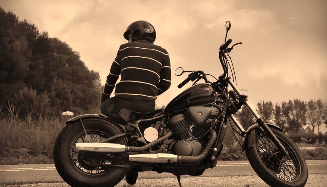 Succombez à l'appel de la franchise auto moto