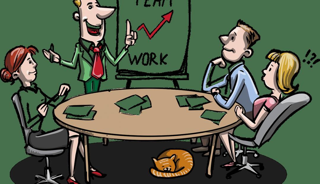 Comment concilier sa vie de parent et son travail ?