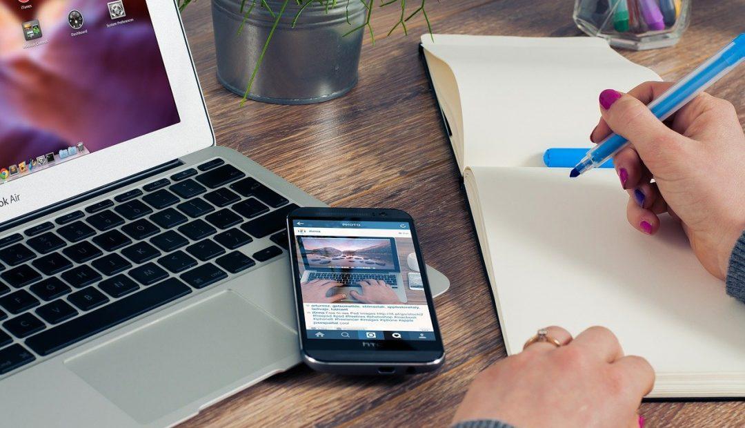 3 astuces efficaces pour trouver un emploi en finance