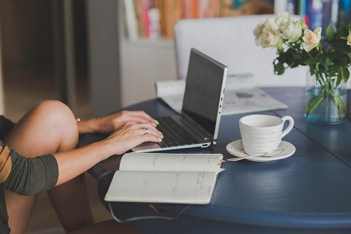 5 règles pour une bonne gestion d'entreprise