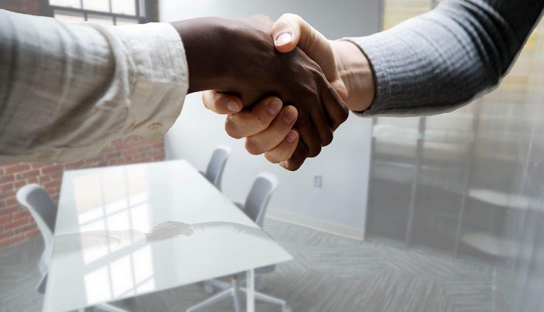 Qu'est-ce qu'une mission de recrutement au succès ?