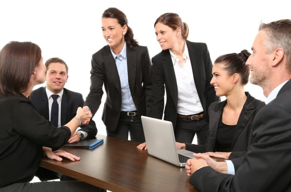 Astuces pour bien gérer une PME