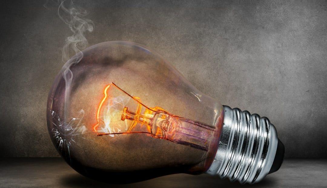 Un courtier en énergie soutient les entreprises pour dégoter les meilleures offres