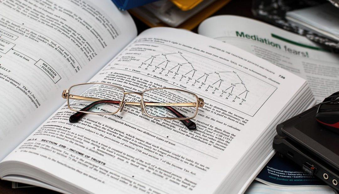 Quel est le rôle de l'expert-comptable?