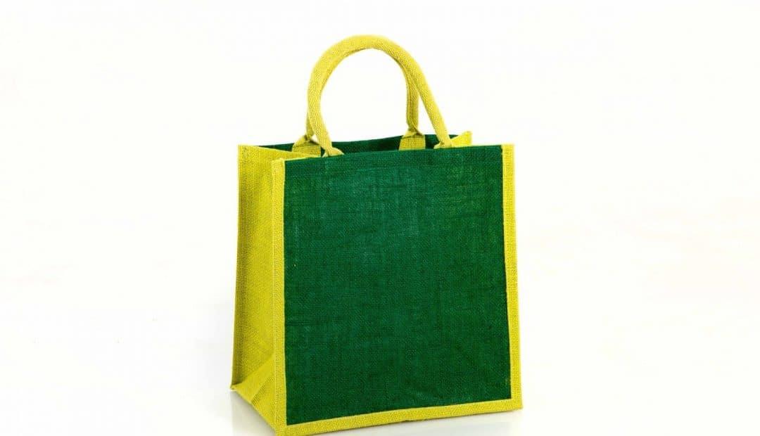 Entreprises, quels avantages tirer de la personnalisation de vos sacs réutilisables ?