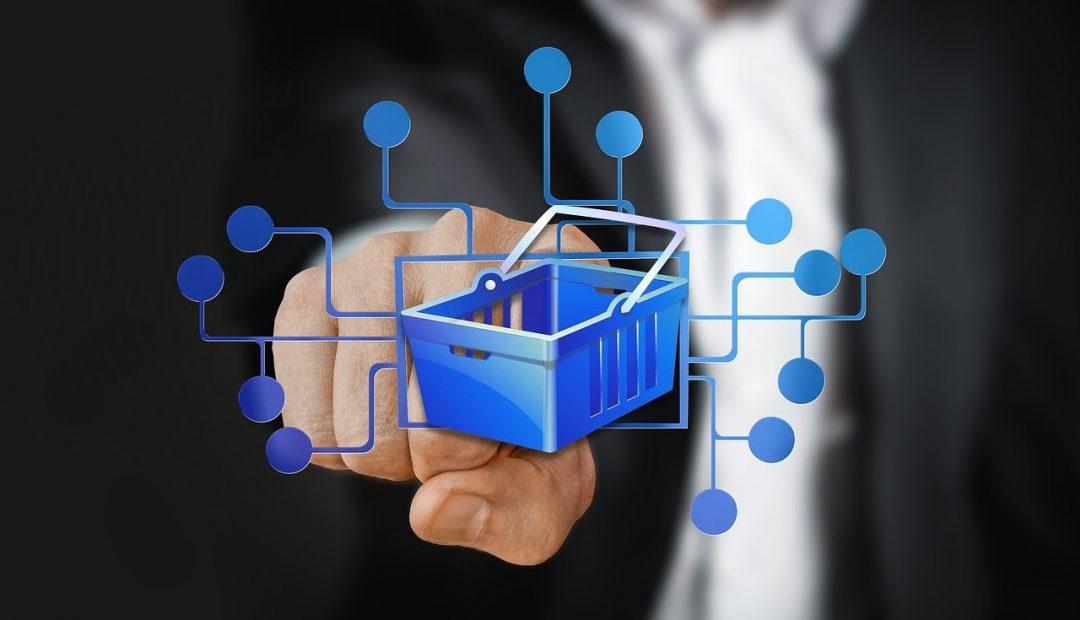 La digitalisation des achats: que devez vous savoir à son sujet?