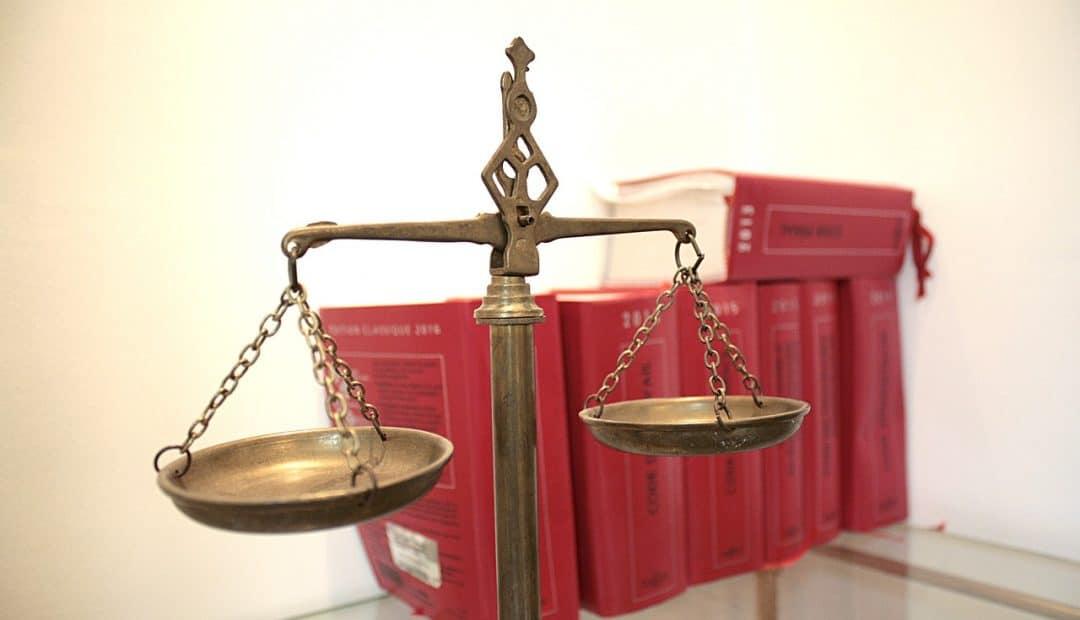 Formation pour juriste: comment choisir?