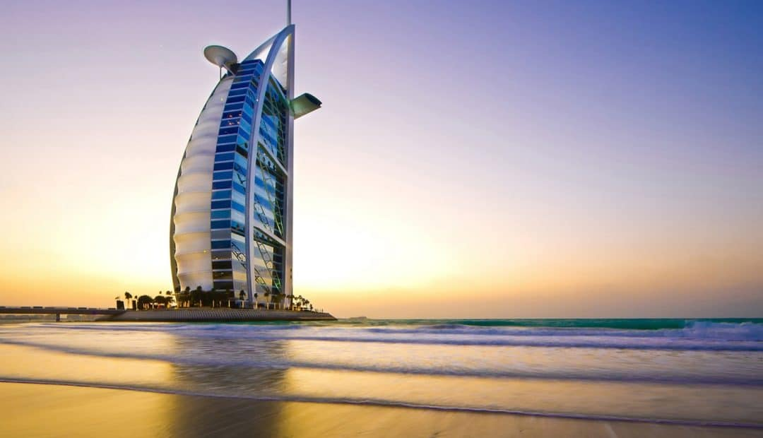 Des experts vous soutiennent pour créer votre société offshore à Dubaï