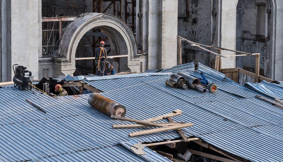 Comment trouver le meilleur professionnel de la toiture ?
