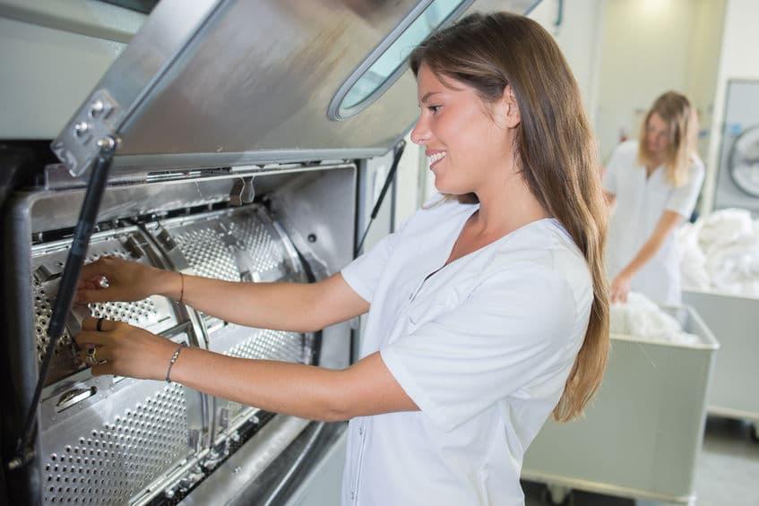 Comment trouver le meilleur matériel de laverie médical?