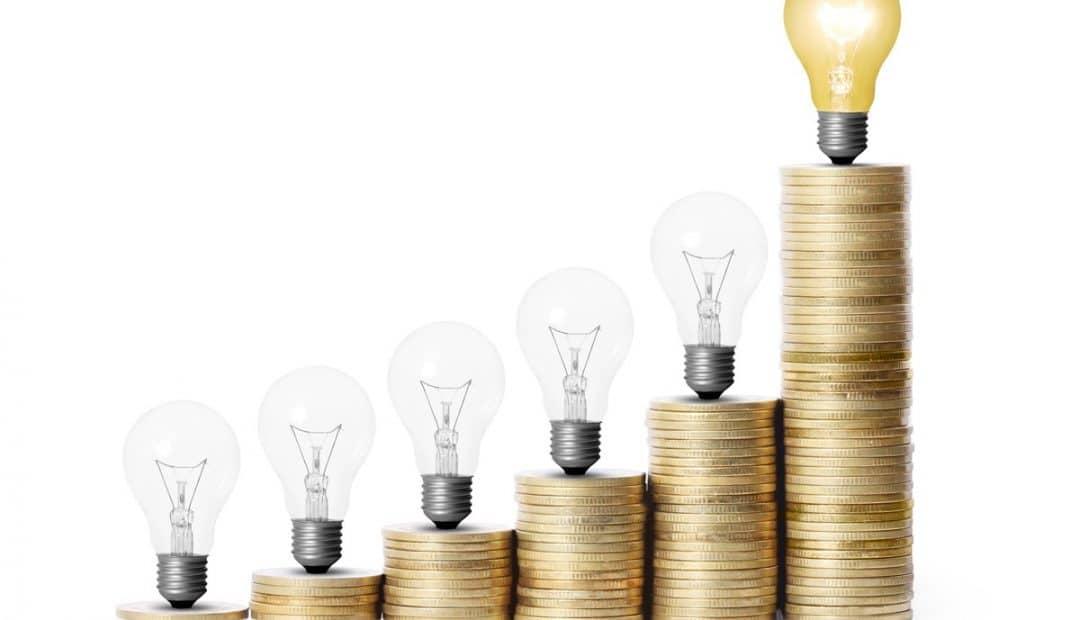 Entreprise privée : les solutions pour bien gérer son patrimoine