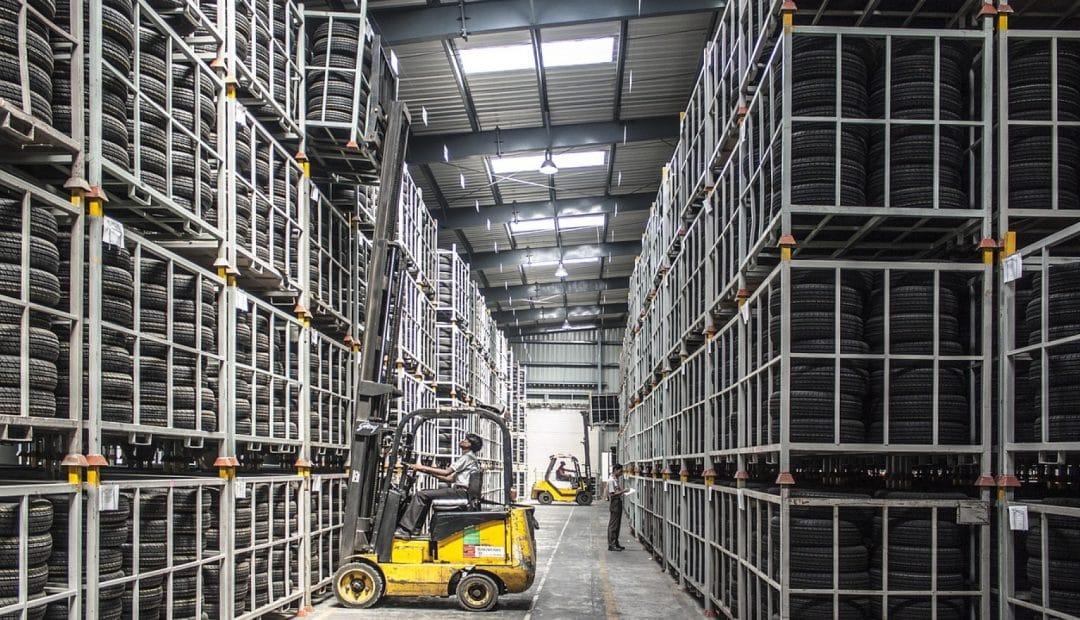 Pourquoi faire un audit des installations de stockage ?