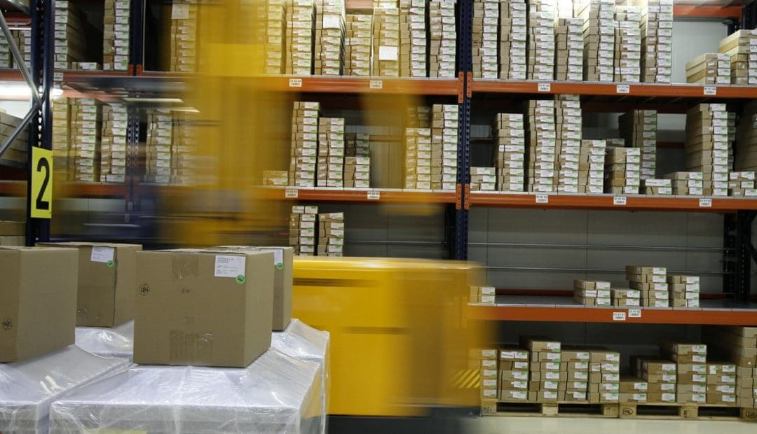 Des emballages pour sublimer tous vos produits