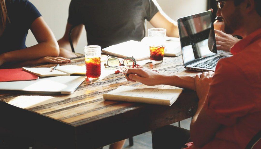 Comment mettre en place une organisation apprenante ?