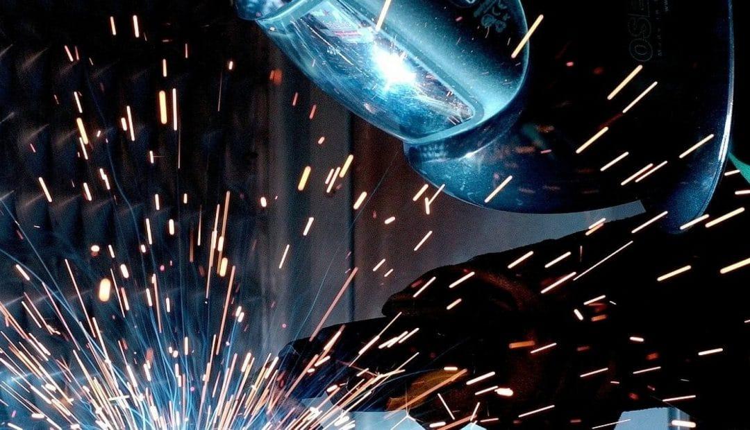 Le boom des logiciels déstinés pour les pros de la metallerie