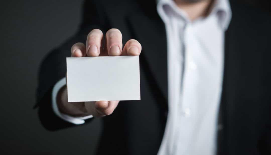 Booster votre communication interne avec un jeu à gratter personnalisé
